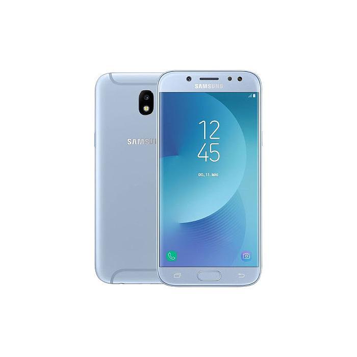 Smartphone Samsung J5 2017 16 Go Blue Grade B