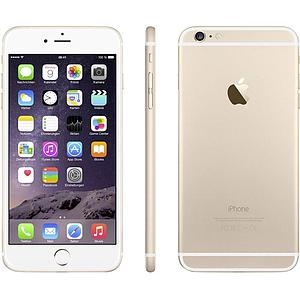 Smartphones Apple iPhone 6 Plus