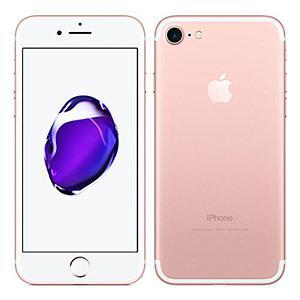 Smartphones Apple iPhone 7