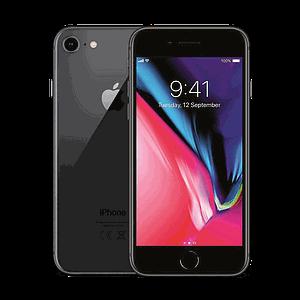 Smartphones Apple iPhone 8