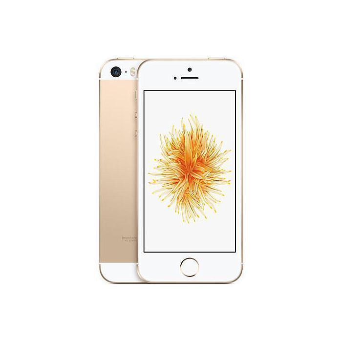 Smartphones Apple iPhone SE
