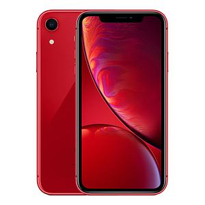 Smartphones Apple iPhone XR