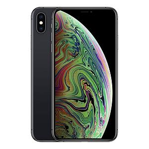 Smartphones Apple Iphone XS