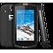 Smartphones Crosscall Trekker M1
