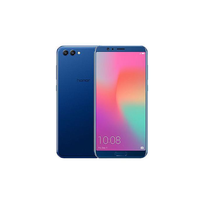 Smartphones Huawei Honor View10