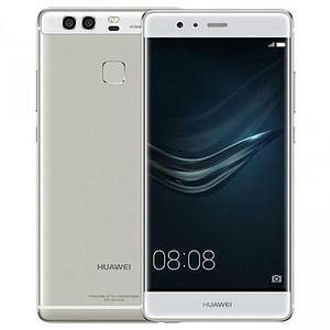 Smartphones Huawei P9