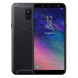 Smartphones Samsung A6 2018