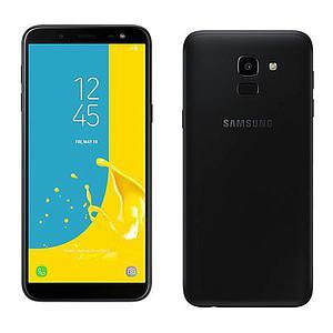 Smartphones Samsung J6