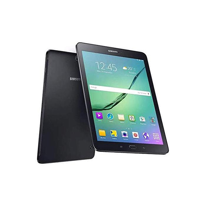 Tablette Samsung Tab S2 9.7 4G SM-T819 32 Go Black Grade A